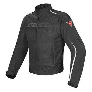 BLOUSON - VESTE Blousons textiles Dainese Hydra Flux D-dry Jacket