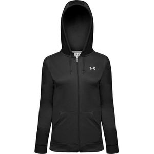 a227ba7061654 Pull Under armour femme - Achat   Vente Pull Under armour Femme pas ...