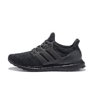 ultra boost cdiscount
