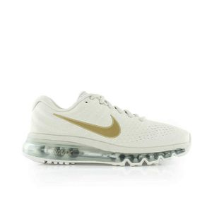 super quality timeless design 50% price Air max taille 35 - Achat / Vente pas cher