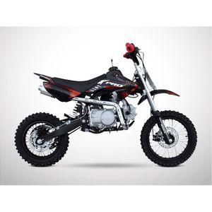 MOTO Moto Dirt Bike 125 - Pit Bike PROBIKE 125 - 14/12