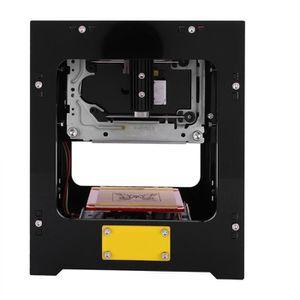 GRAVEUR POUR VERRE Micro Graveur laser USB Machine de gravure