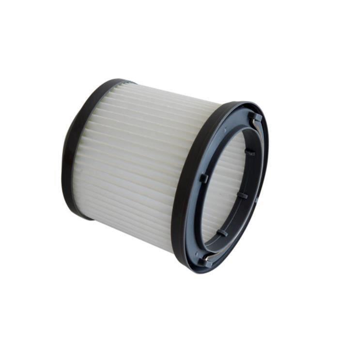 Filtre lavable pour Black & Decker DustBuster PVF110 PHV1210 PV1020L PD11420L @sahahhj084
