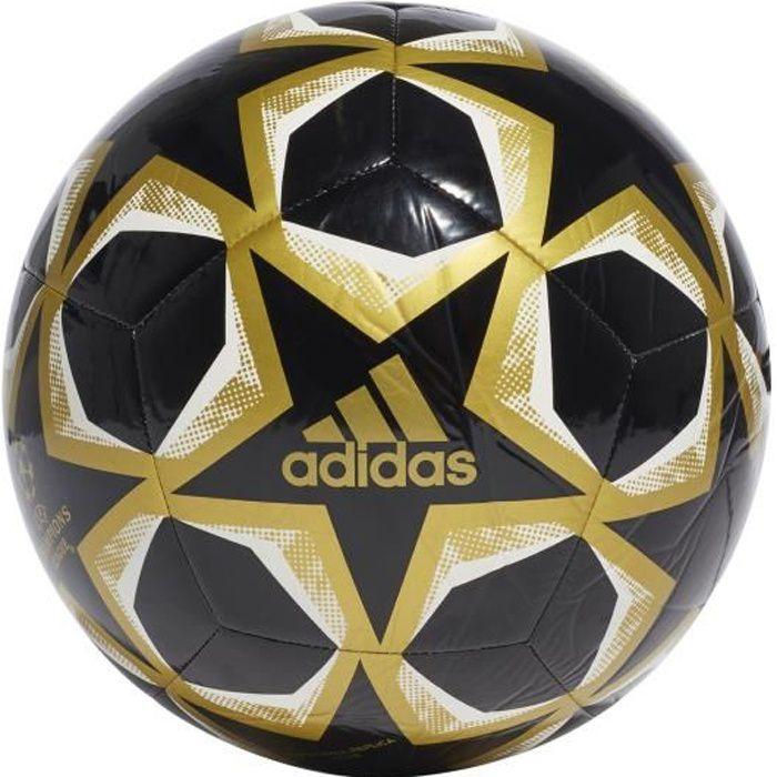 Ballon Ligue des Champions Finale