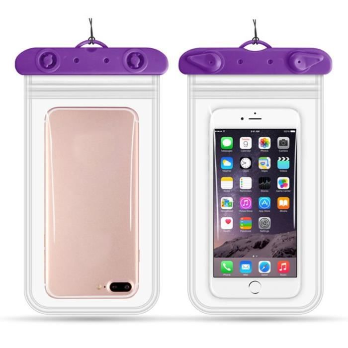 Coque Universelle Telephone Cdiscount