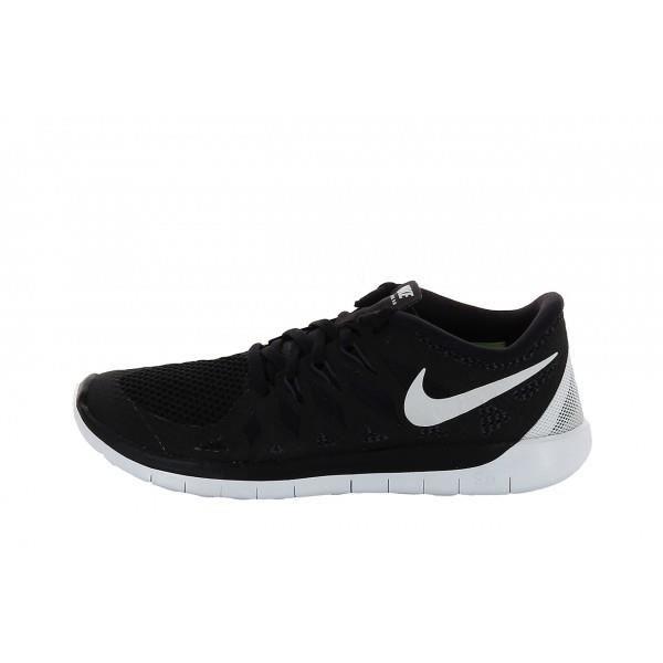 chaussure nike 5.0