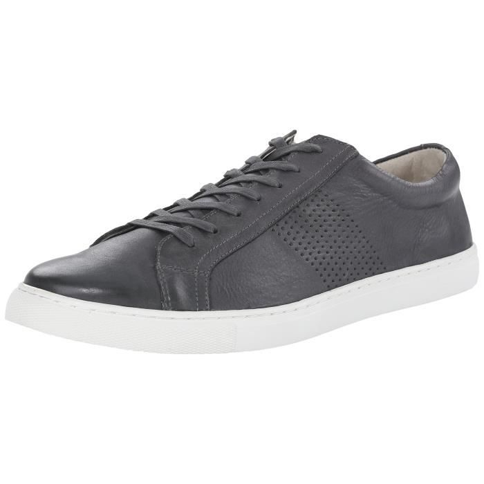 Kenneth Cole Reaction Can-didly Sneaker Mode S55QB Taille-39 1-2 sB99R