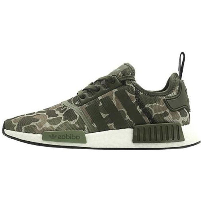 Adidas Originals Baskets Nmd R1 RefD96617 R4A53jLq