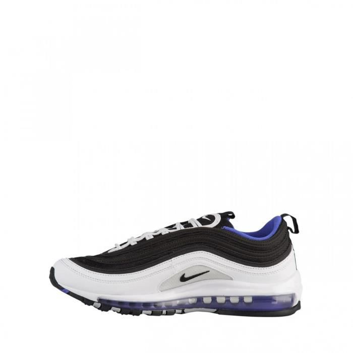 new style 50b70 09e42 Basket Nike Air Max 97 - 921826-103