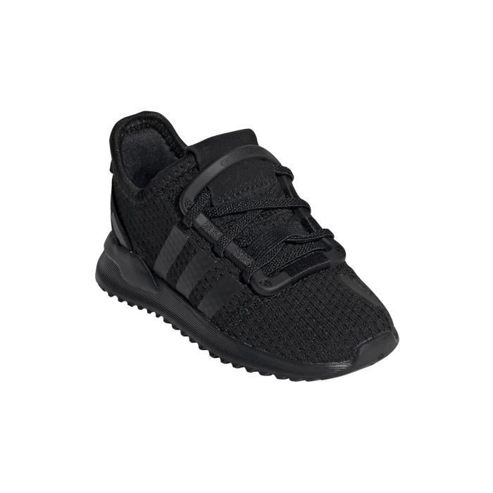 Buscar Superior conciencia  Chaussures de lifestyle bébé adidas U_Path Run - Prix pas cher - Cdiscount