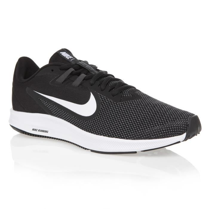 purchase cheap incredible prices detailed pictures Chaussures running nike - Achat / Vente pas cher