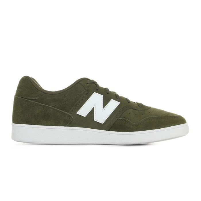 Baskets New Ow New Balance Balance Ct288 Balance Baskets New Baskets Ct288 Baskets Balance Ow New Ct288 Ow pprSAnq