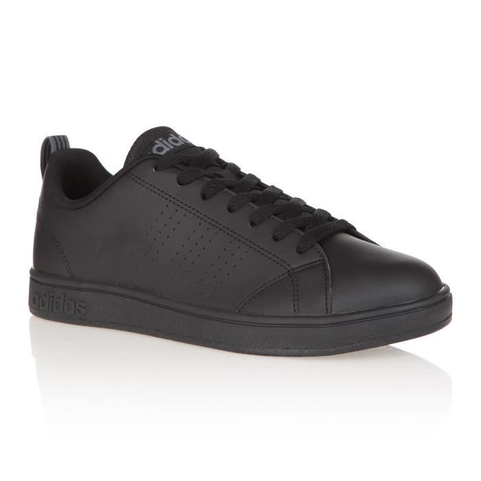 ADIDAS NEO Baskets VS Advantage Clean Chaussures Homme
