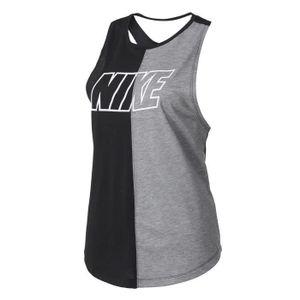 T-SHIRT NIKE T-shirt Sans manches Miler Tank SD - Femme -