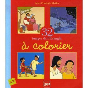 AUTRES LIVRES CAHIER DE COLORIAGES N.2