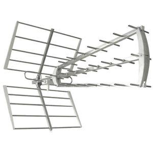 PARABOLE Cahors - antenne uhf lte - 0145054r13