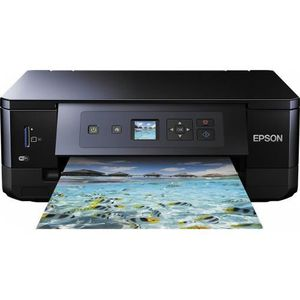 IMPRIMANTE EPSON Imprimante XP-540 Expression Premium multifo
