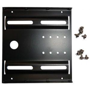 HOUSSE DISQUE DUR EXT. ASUS Kit de fixation Kit pour SSD 2,5'' - 3,5''