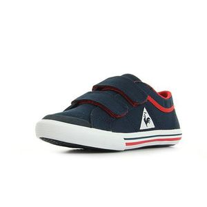 BASKET Baskets Le Coq Sportif Saint Gaetan Ps Cvs