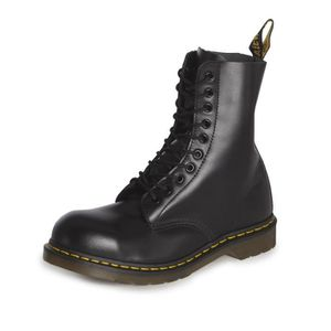 BOTTINE Boots Dr Martens 1919 - 10105001