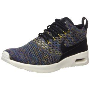 Nike Thea Femme