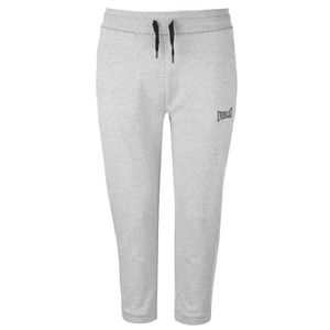 547 Pantalon Softshell Veste Parka Taille 42-56 bleu gris chiné NEUF