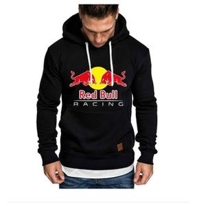 Sweat red bull - Achat / Vente pas cher