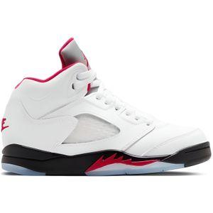 Jordan 4 retro - Cdiscount