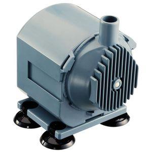 FILTRATION - POMPE API Pompe à air Flow 1000 BF Int 230-240V/50HZ - P
