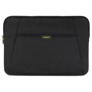 HOUSSE PC PORTABLE TARGUS Housse pour ordinateur portable CityGear 14