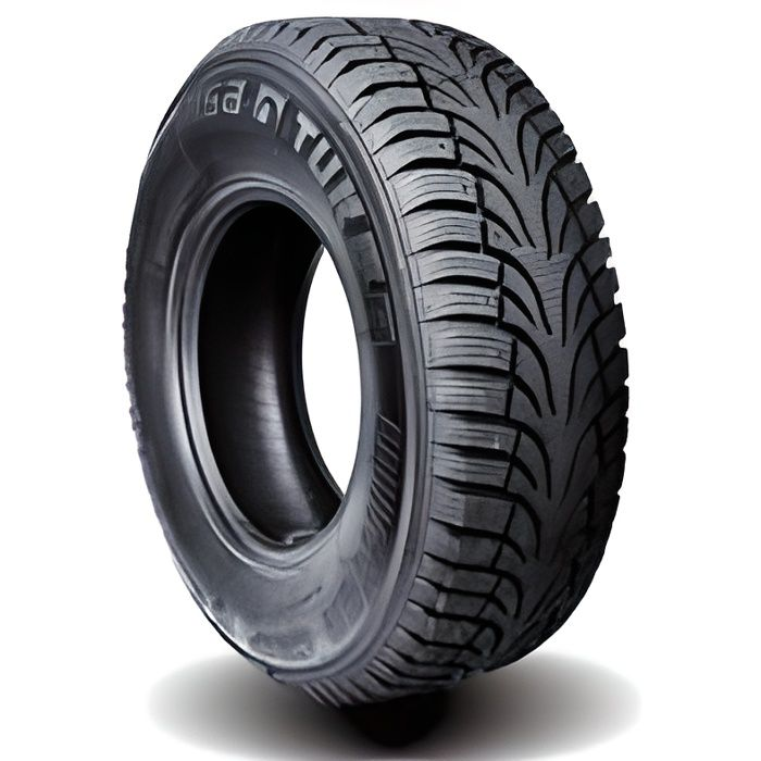 WINTER GRIP 195/55 R15 85H PNEU RECHAPE