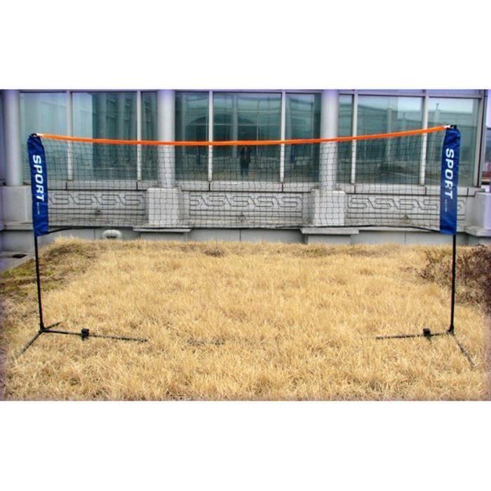 Surv/êtement jogging Yonex noir blanc badminton tennis