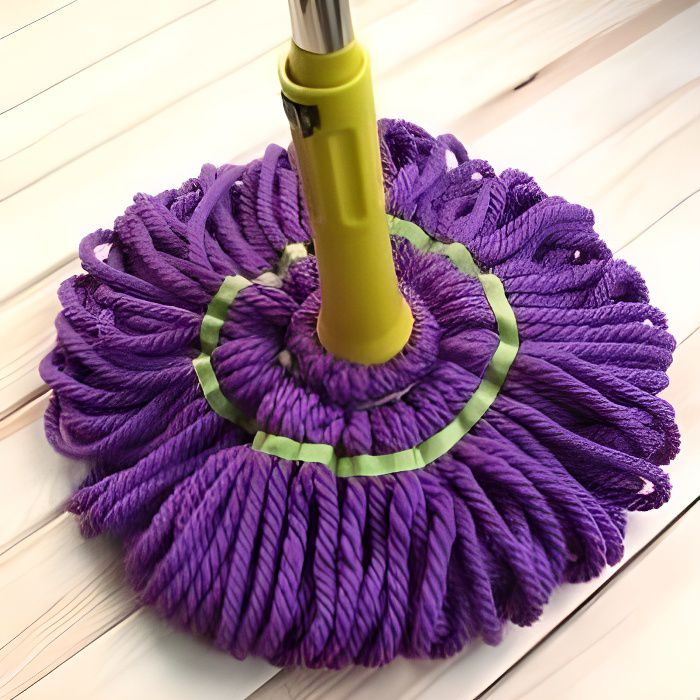 Balai serpill re twist mop essorage magique achat - Balai serpillere twist mop essorage magique ...
