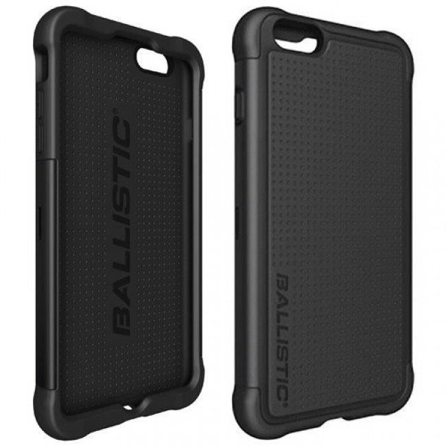coque ballistic iphone 7