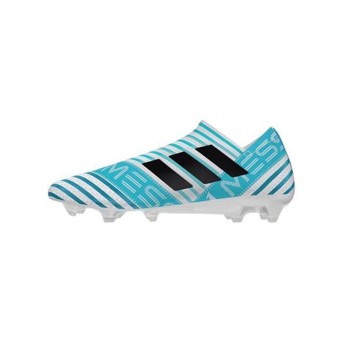 Chaussures Adidas Nemeziz Messi 17 360 Agility FG