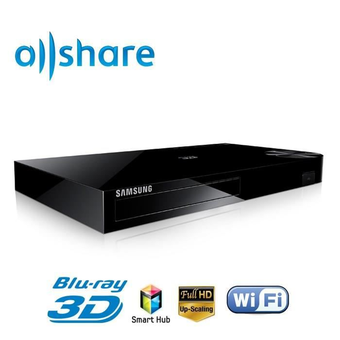 blu ray player built in wifi ebay electronics cars html autos weblog. Black Bedroom Furniture Sets. Home Design Ideas