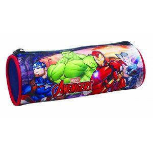 Marvel Avengers 16 feutres Cadeau Feutre Couleur Disney Avenger Pen