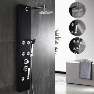 douche achat vente douche pas cher cdiscount. Black Bedroom Furniture Sets. Home Design Ideas