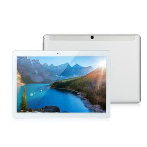 TABLETTE TACTILE Teclast A10S 10.1