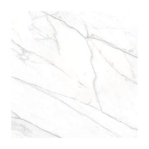 Carrelage Sol 30x30 Blanc Achat Vente Pas Cher
