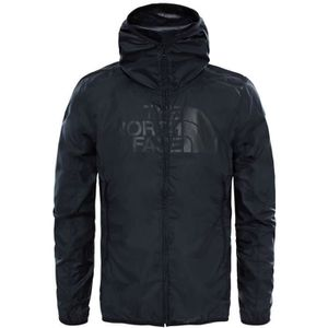 DOUDOUNE DE SPORT The North Face Veste Drew Peak Wind Homme TNF Blac