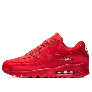 BASKET MULTISPORT Baskets Nike AIR MAX 90 ESSENTIAL