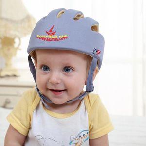CASQUE ENFANT Casque sécurité casque antichoc pour enfant réglab