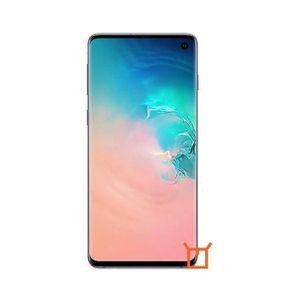 SMARTPHONE Galaxy S10 Dual SIM 128GB 8GB RAM SM-G973F/DS Pris