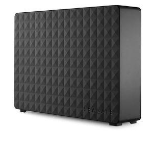 DISQUE DUR EXTERNE SEAGATE Disque dur Externe Expansion Desktop STEB3