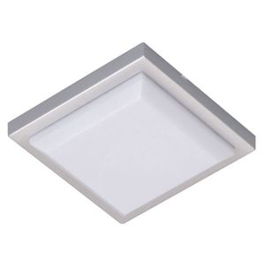 Beautiful plafonnier smartwares plafonnier dalle led sous placard smar uua with lumiere sous - Lumiere sous meuble de cuisine ...