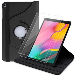 ACCESSOIRES SMARTPHONE Pour Samsung Galaxy Tab A 10.1 (2019) 10.1