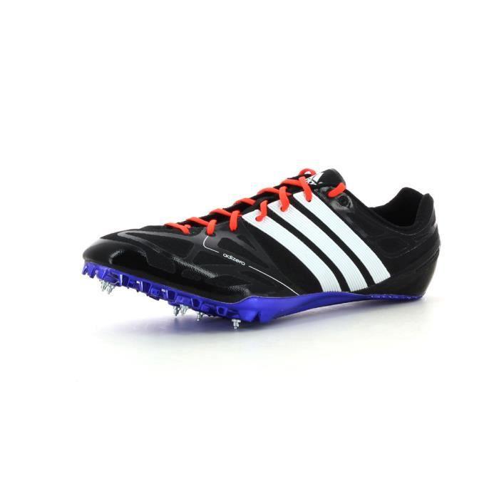 Chaussures d'athlétisme Adidas Adizero Prime Acellerator
