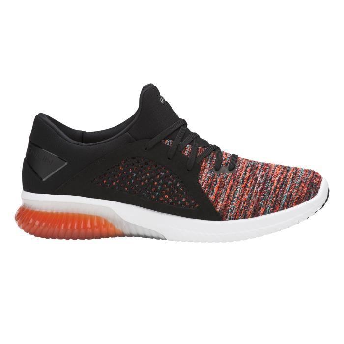 Chaussures de running Asics Gel-Kenun knit
