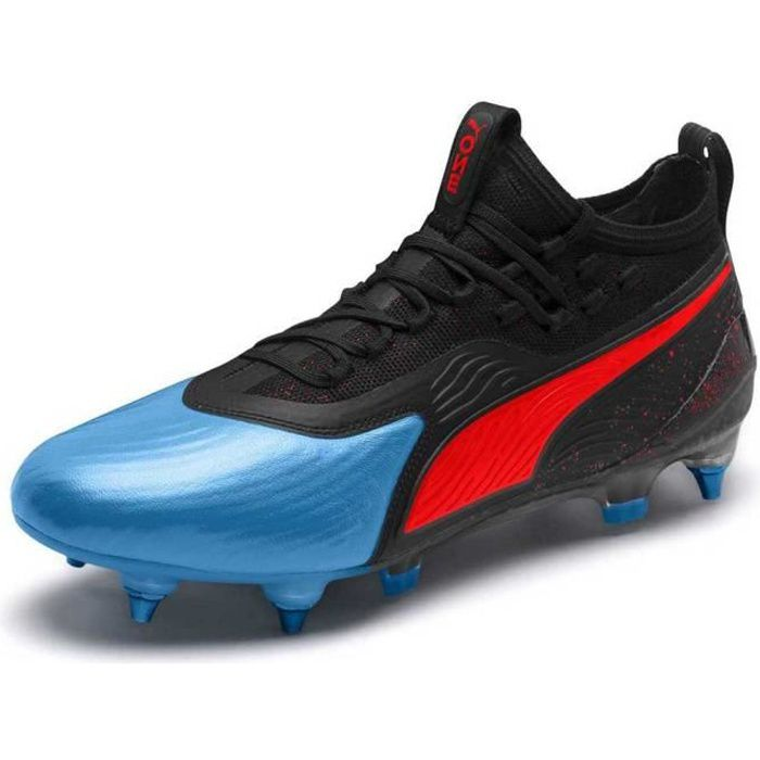 Chaussures de foot Football Puma One 19.1 Mx Sg